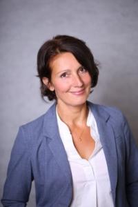 Claudia Henrich-Eck