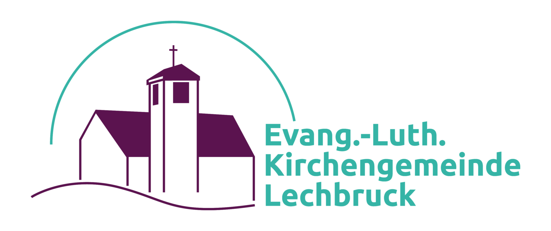 Evangelisch-Lutherische Kirchengemeinde Lechbruck – Roßhaupten – Rieden
